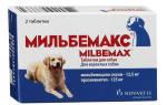 Лучшие глистогонные препараты для собак — топ-5
