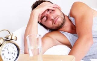 Энцефалитный клещ: как выглядит, фото, симптомы энцефалита, что делать сразу после укуса