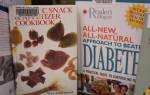 Как понять, что у кошки диабет
