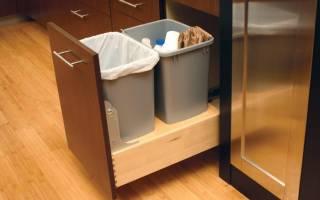Как отучить собаку копаться в мусоре: полезные советы