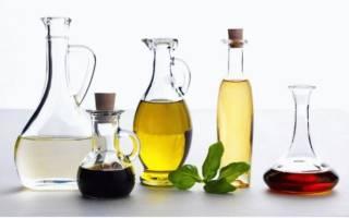 Уксус от вшей и гнид: полезные рецепты для приготовления в домашних условиях, противопоказания, отзывы, рекомендации