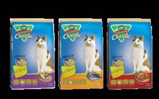 Анализатор для кормов собак и кошек на Компаньон, критерии выбора качественного корма в сравнении