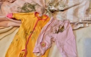 Как вывести плесень с ткани, одежды и обуви: причины появления, насколько это опасно, химические и народные способы борьбы с ней