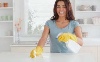 Как избавиться от запаха плесени в шкафу, стиральной машине, в квартире, на вещах, в холодильнике, на одежде, в обуви