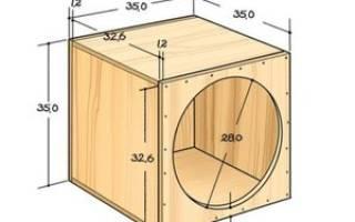 Как смастерить домик для кошки своими руками: размеры, чертежи и особенности изготовления